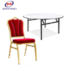 China manufacture professional dining table designs