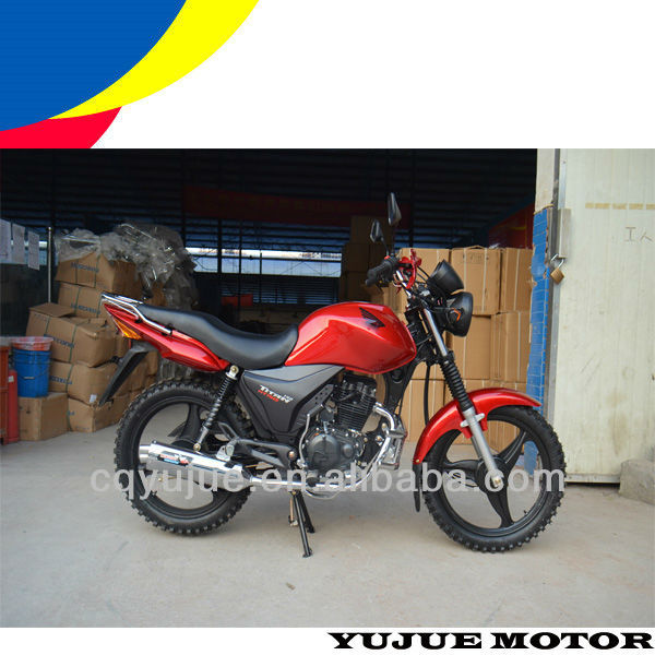 Euro 150cc Motorcycles/150cc Motorcycles For Sale
