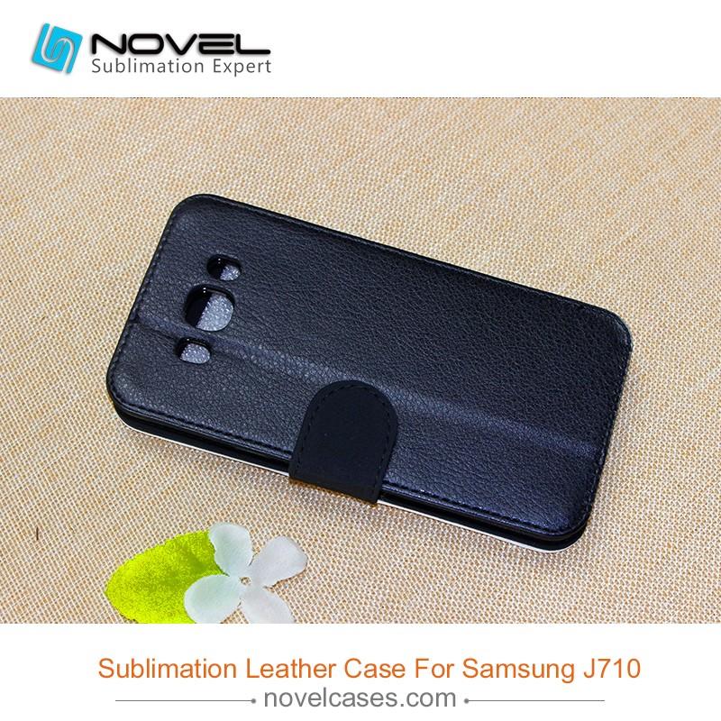 Leather-Samsung-J710-PC.1.jpg