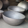 500mm 650mm 700mm 800mm 900mm 1000mm 1100mm Hollow Metal Half Ball