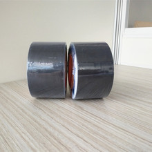 Moisture resistant pipe wrapping pvc pipe wrapping tape