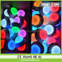 led table sets/led bar furniture table/event chairs and tables/led