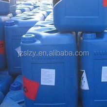 High quality, low price Formic acid (CH2O2)