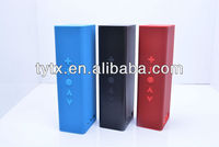 home bluetooth speaker,2014 new mini bluetooth speaker with mic phone