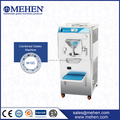 snow ice cream machine