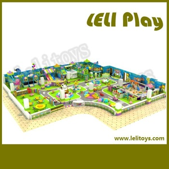2016 children commercial indoor playground equipment prices, kids indoor playground for sale