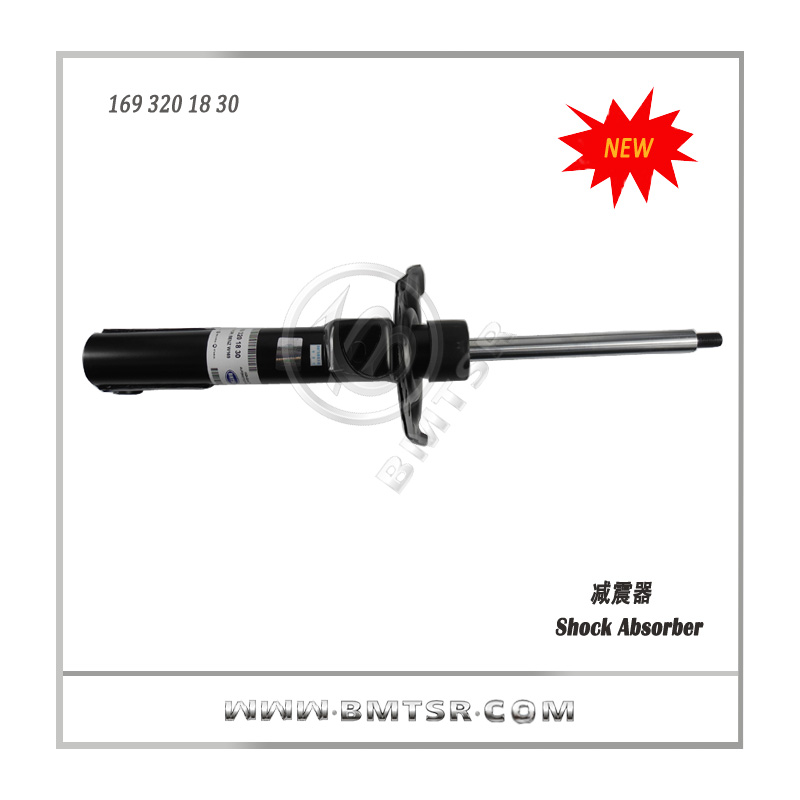 Auto Front Shock Absorber for MERCEDES Benz B200