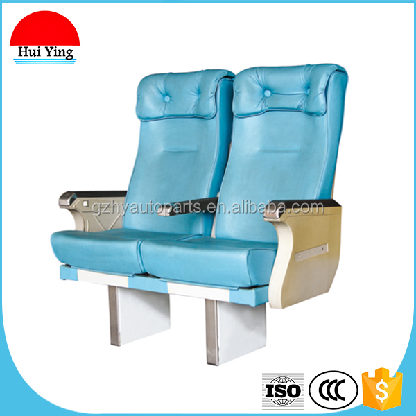 Top Quality Best price Train Seat Rotating