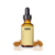 Crystal Hair Serum With Keratin And Argon Oil Serum Hair