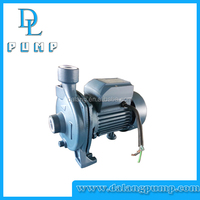 CPM series high pressure centrifugal water pump for home use