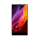 2018 New Vkworld MIX Plus 5.5 Inch Smartphone Android 7.0 3GB+32GB Quad Core Full Screen Dual SIM Cell 4G Mobile Phones