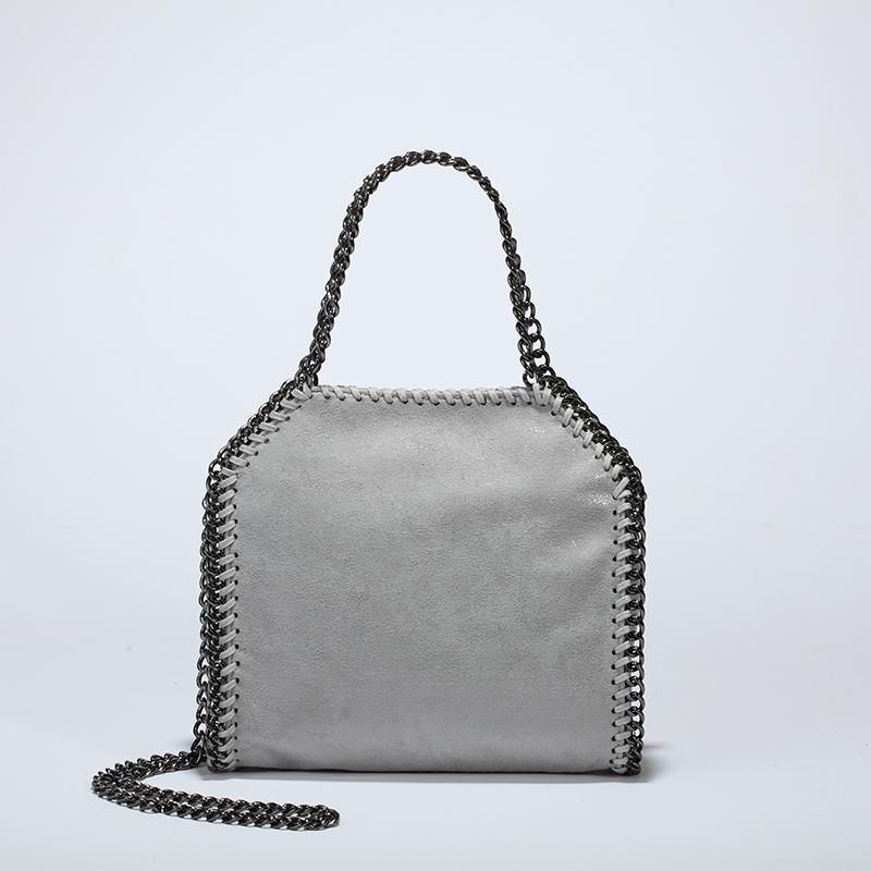 dac4c44c472f China min min bag wholesale 🇨🇳 - Alibaba