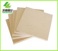 Factory for MDF board / sheet