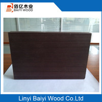 engineered ebony wood timber factory
