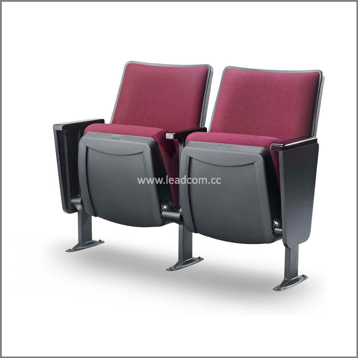 Leadcom Best Sale Church Furniture Chairs Manufacturer Ls 13601 Buy Church Furniture Chairs