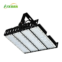 Good Price Commercial Lighting Fixtures Led Light Stadium Christmas Light Tunnel