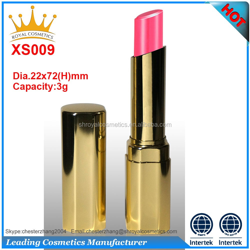 Cosmetics yes love cosmetics lipstick, natural red lipstick pigment
