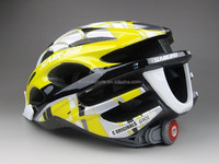 2016 Hot Sell Racing Helmet, Skateboard & Bicycle Helmet