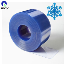 High Gloss 5mm PVC Flexible Plastic Sheet