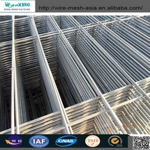 High Quality 1/2 inch Hot Dipped Welded Wire Mesh
