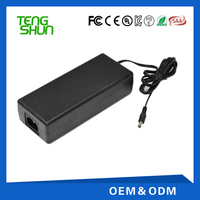 factory make smart universal laptop lead acid battery charger 48V 1.5A