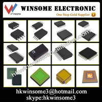 (electronic components) 6HKB 07501758