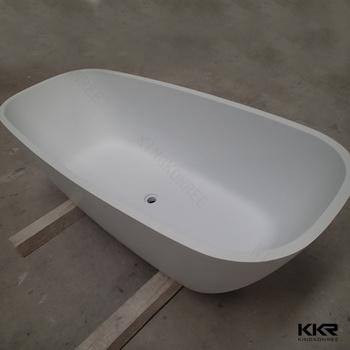 Modern dutch tub for sale buy dutch tub dutch tub for for Modern bathtubs for sale