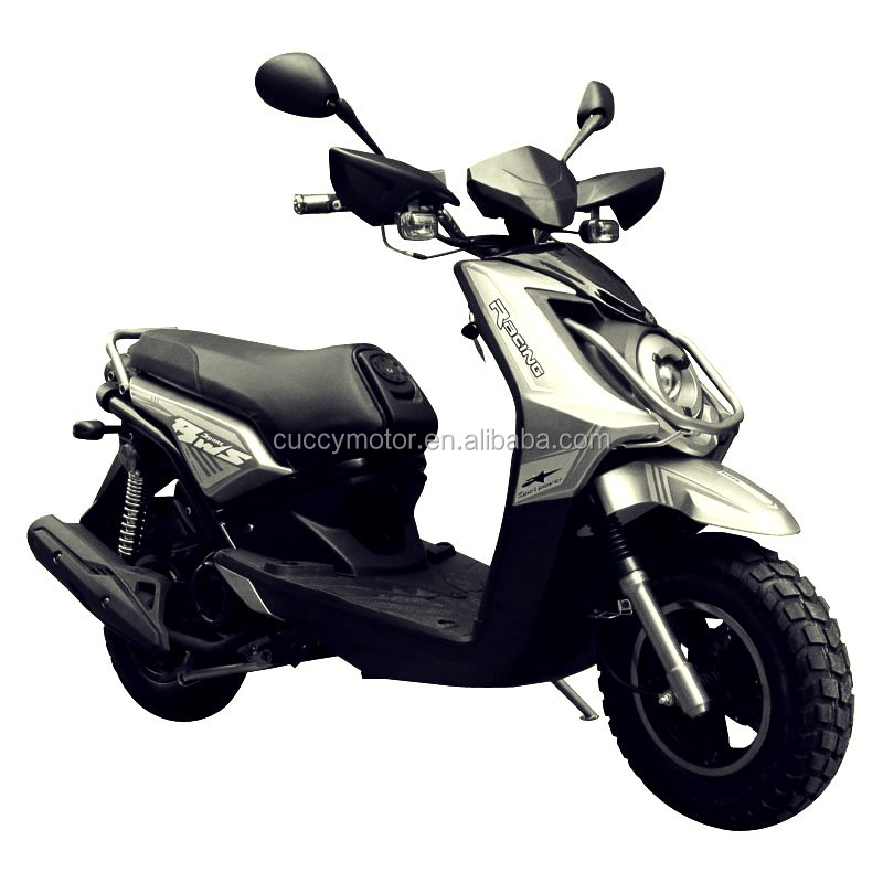 Chinese Peru Quality motos 150cc 125cc 50cc 49cc 4 stroke 150 cc gasoline wholesale gas powered scooter moto scooter for adults