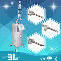 fractional co2 laser price, co2 laser skin resurfacing photos, fractional co2 laser treatment acne scars