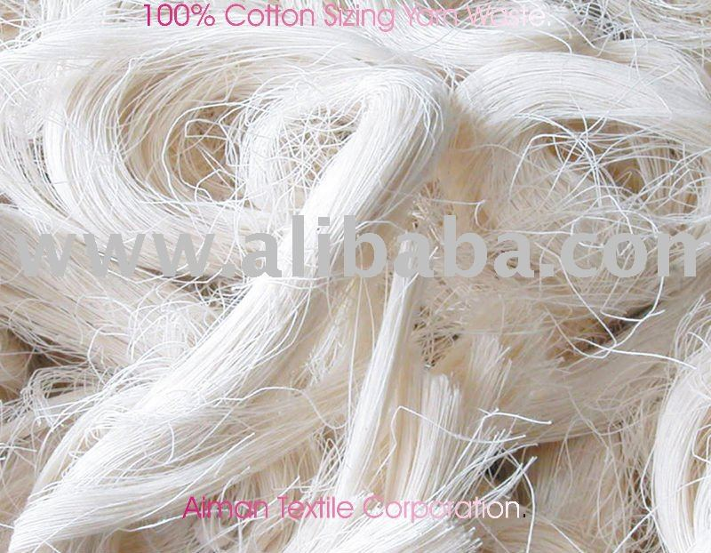 100% COTTON ROVING YARN WASTE EXPORTER FORM PAKISTAN, TEXTILE CITY OF PAKISTAN, COTTON WASTE SUPPLIER, YARN WASTE SUPPLIER