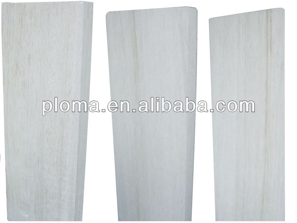 (S331) BALSA WOOD SHEET