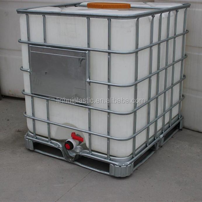 1000 liter ibc tank food grade plastic tas tank container product id 60061344903. Black Bedroom Furniture Sets. Home Design Ideas