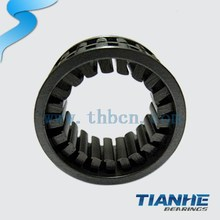 TIANHE sprag freewheels series FE488Z aircraft parts long life