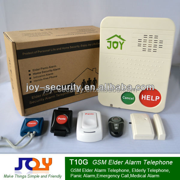Cell Phone Dialer,Remote Home Security Systems,Monitored Home Security Systems