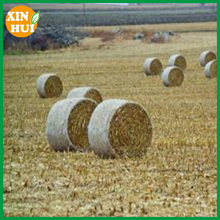 High quality HDPE Biodegradable Agriculture Hay Baler Net Wrap