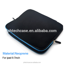 9.7 Inch Sleeve Soft Cover Case For Ipad