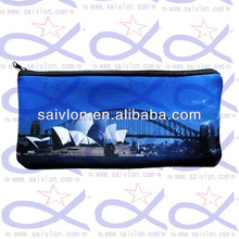 Porter Drawing Pencil Case High Quality Bag pen eraser stationery
