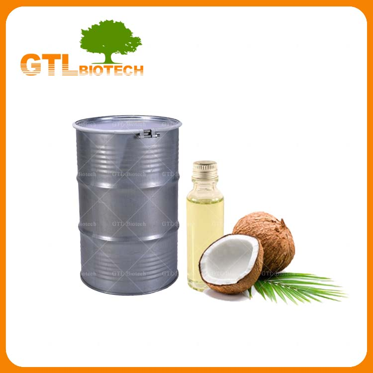 Wholesale Edible Hydrogenated Coconut Oil Producers&Manufacturers