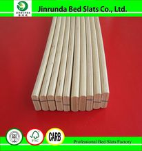 wood bed slats lowes. hot sale chain link fence slats lowes hot