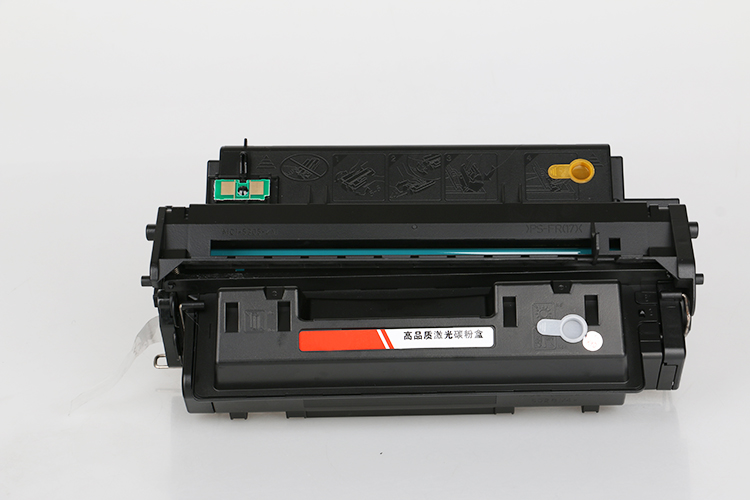 Compatible toner cartridges for hp Q2610A 10A