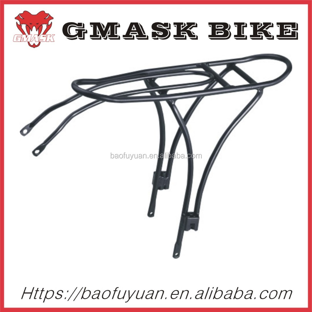 "28"" S230 Phoenix Bicycle carrier,CANADA BICYCLE CARRIER"