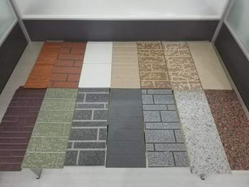 2016 hot sale exterior wall decorative panel metal. Black Bedroom Furniture Sets. Home Design Ideas