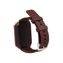Best smartwatch phone women gifts android wifi ce rohs <strong>smart</strong> <strong>watch</strong> dz09