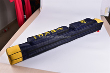 High quality durable oxford cloth bag for tai chi sword