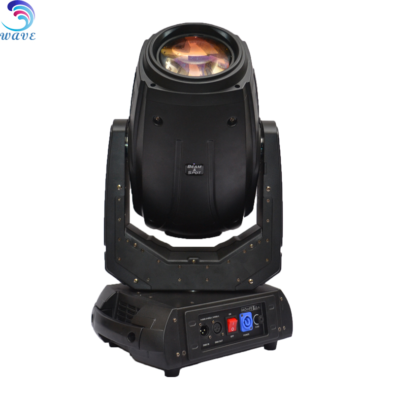 W-beam China Manufacturer Robe <strong>Pointe</strong> 280w 10r Moving Head