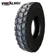 Heavy Duty 12R22.5 295/80R22.5 315/8022.5 good quality popular size truck tires and buses tyres