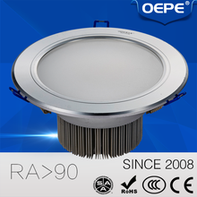 30w SAA certificate norway downlights led