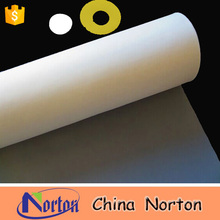 Polyester screen printing frames for earthenware/fine china/porcelain arts price NTM-P1122H