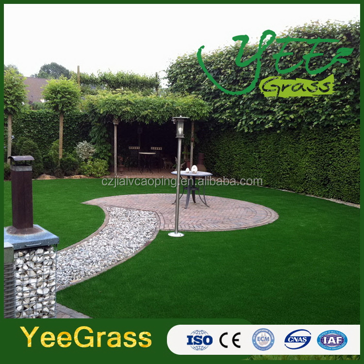 Cheap Cheapest artificial grass futsal floor grass