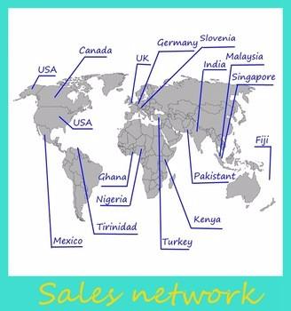 export countries.jpg